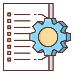 icon AUTOMATED PLANNING