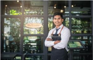 Resturant Owner