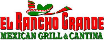 El Rancho Grande Review